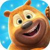 熊出没之探险日记手游安卓最新版 v1.0