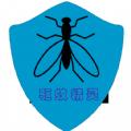 驱蚊精灵app手机版软件下载 v3.0