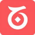 金球贷官方版app下载安装 v1.0