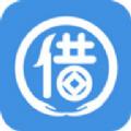 兴时贷官方版app下载 V1.0