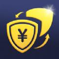 互盾应急贷款官方版app下载 v1.0