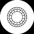 VSCO相机中文版