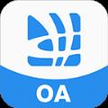 一个办公app手机版下载 v1.0.0