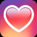 �|�|社交�件app下�d v1.0.0