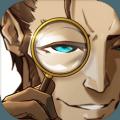 奇异侦探无限提示完整内购破解版 v1.0