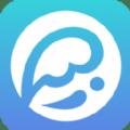 浪聊app官方手机版下载 v2.0.0