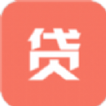 铜川贷款官方版app下载 v1.0