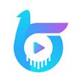 万视聊平台app软件下载 v0.0.1