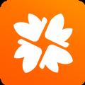 红叶商城贷款官方app下载手机版 v1.0.1