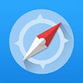 好友手机定位跟踪软件app手机版 v1.0
