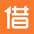 斗牛士贷贷款app官方下载安装 v1.0