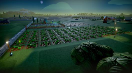 一起玩农场攻略大全 快速发展心得分享[多图]