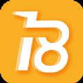 18速借贷款官方版app下载 v1.0.0.1