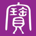 易金宝贷款官方app下载手机版 v1.0.1