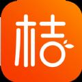 桔子宝贷款官方app下载手机版 v4.4.3