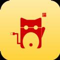 机喵贷款官方版app下载 v1.0.0