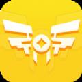 青铜贷官方版app下载安装 v1.0.0.1