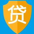 网贷之窗官方版app下载 v1.0