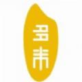多米钱柜贷款官方版app下载 v1.0