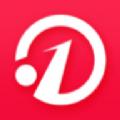 财源一号贷款app最新版下载 v1.0