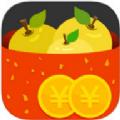众安贷款app官方版下载 v1.0