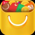 开心淘app官方客户端下载 v1.1.1