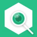惺社惺交app官方软件 v1.0.0