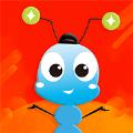 幸福蚂蚁商城