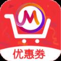 MO有券app官方软件下载 v1.0.0