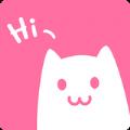 半次元动漫手机版app官方下载 v1.1.8