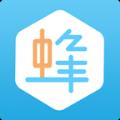 来米花贷款app最新版官方下载 v0.0.86