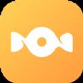 糖果贷贷款app官方下载安装 v1.0.0