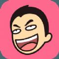 皮皮搞笑视频app下载手机版 v1.1.4