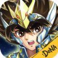 圣斗士星矢重生安卓九游版 v3.1.0