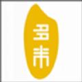 多米钱站贷款app官方下载安装 v1.0