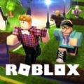 ROBLOX模拟大自然中文完整内购破解版 v2.391.313677
