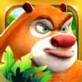 熊出没森林勇士游戏下载安卓版 v1.0.0