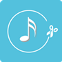 音乐剪辑助手app官方软件下载 v1.63