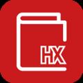 阅达教育app下载安装软件 v1.9.1