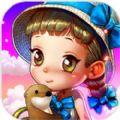 小镇物语游戏安卓最新版 v1.0