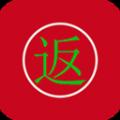 返现返利淘app手机版下载 v1.2.1805