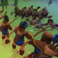 兽人战争模拟器游戏安卓版下载 v2.1