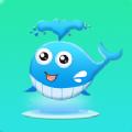 莱魅鱼视频交友app手机版 v1.0