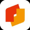千城万店会员登录系统app手机版下载 v1.1.5