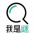 "微信我是�i�""�⑿〕绦蛴�虬沧堪� v1.0.9"