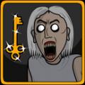 Granny 2D游戏安卓版下载 v1.05