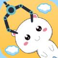 爱抓抓软件邀请码app下载 v2.0.1