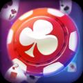 金球互娱棋牌平台官网APP安卓版 v1.0