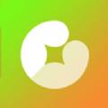 绿豆商城app