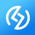 转转钱包官方app手机版下载 v2.2.4